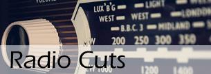 Radio Cuts 12 - 2